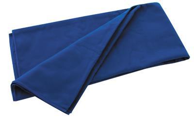 Rejsehåndklæde 150 x 85 cm