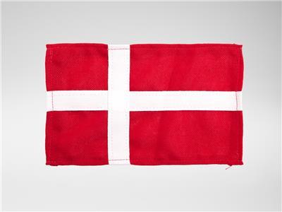 Rygsækflag