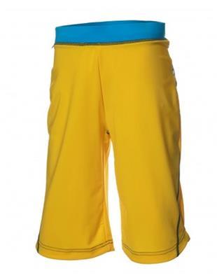 SUN Shorts Jr