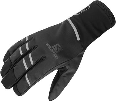 Salomon RS Ws Glove U