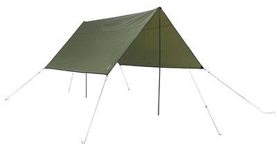 Shelter 300 UV50