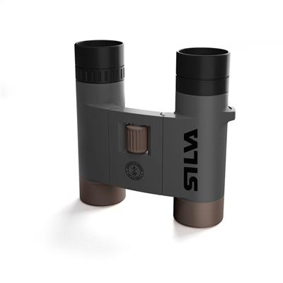 Silva Binocular Scenic 8