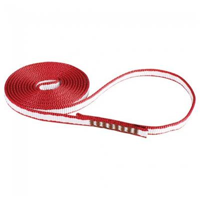 Sling 10mm120cm Dyn flat tape (pk of 5)