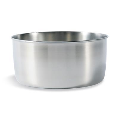 Small Pot Multi Set  New