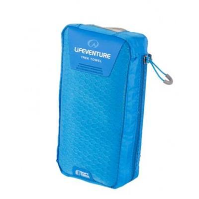 SoftFibre Advance Trek Towel   X Large (