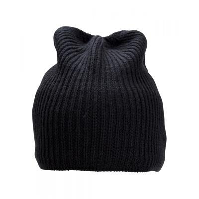 Sorv'r Windproof Hat