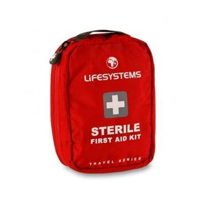 Sterile Kit