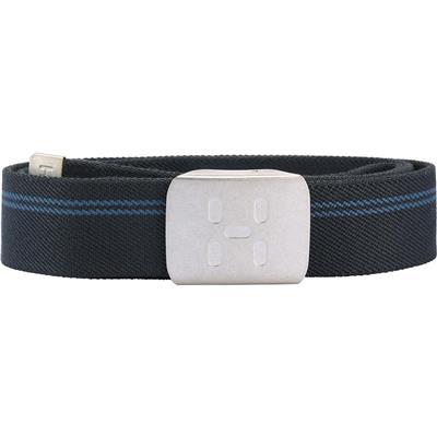 Stretch Webbing belt