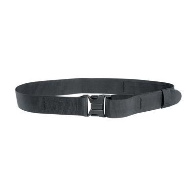 TT 50 Belt