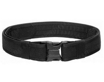 TT Equipment Belt ou
