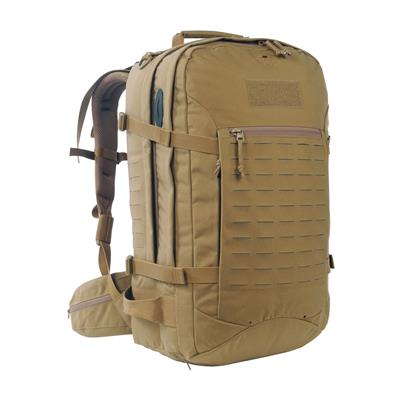 TT Mission Pack MKII