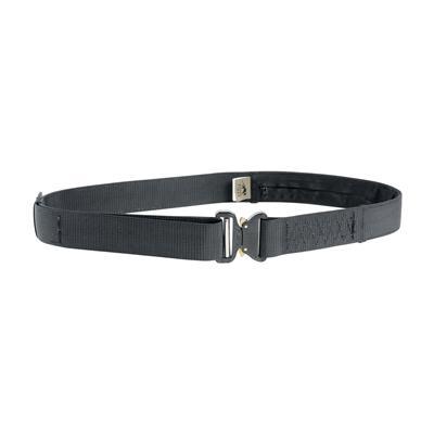 TT Tactical Belt MK