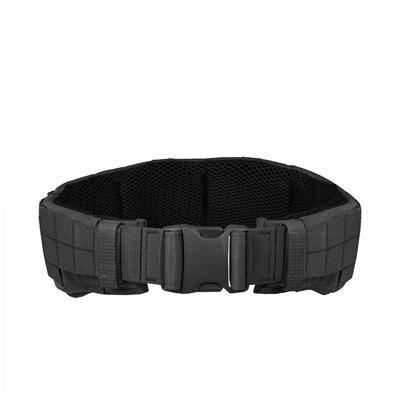 TT Warrior Belt MK IV
