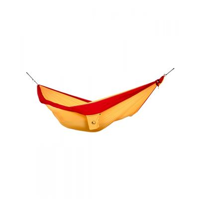 TTTM King Size MoonHammock