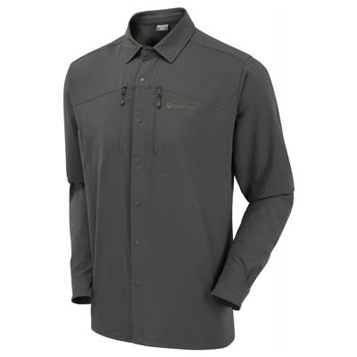 Tactical TERRA STRETCH SHIRT