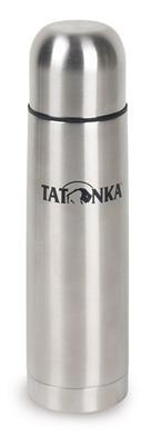 Tatonka Termoflaske 045L