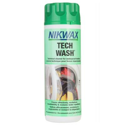 Tech Wash New
