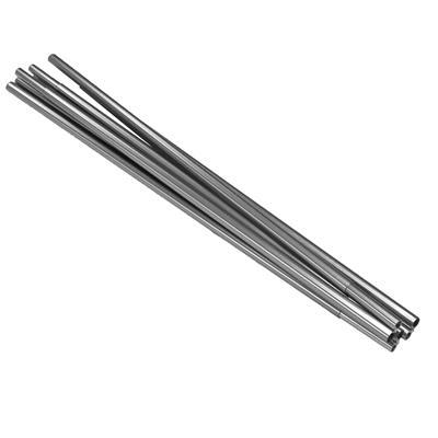 Teltbue  44 cm led 378 cm