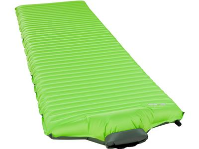 Therm a Rest NeoAir All Season SV