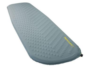 ThermARest Trail Lite Long 2020
