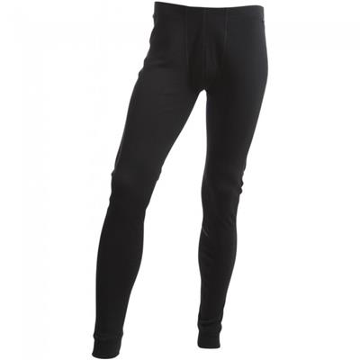 Thermo pant Ms