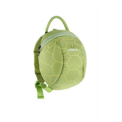 Toddler Backpack Turtle