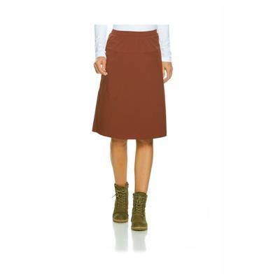 Tori Ws Skirt