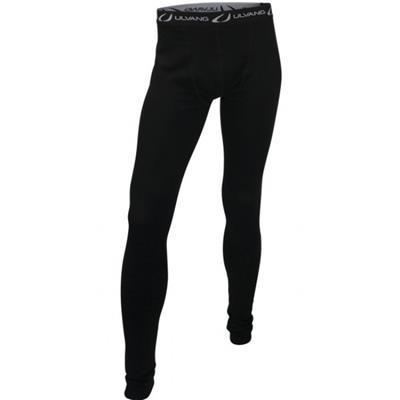 Training pants Ms