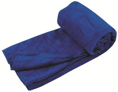 Travel Towel Terry XL