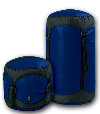 Ultra Sil Compression Sack X Small Blue