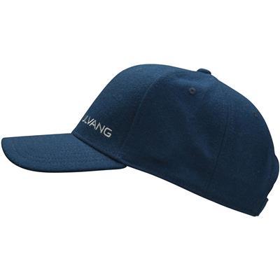 Ulvang Logo Caps
