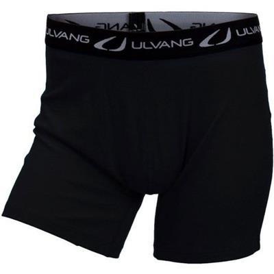 Ulvang Training boxer