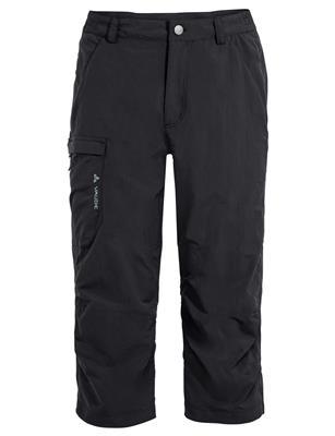 V Mens Farley Capri Pants II New