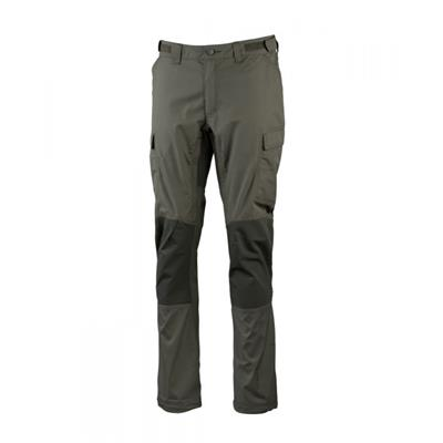 Lundhags Vanner Ms Pant