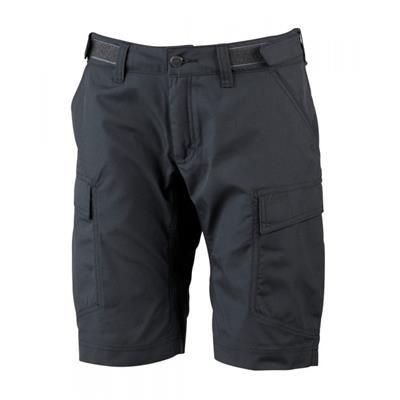 Vanner Ws Shorts