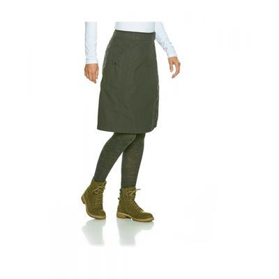 Vinjo Ws Skirt