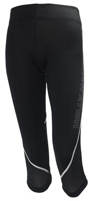 W 3_4 Pace tights 2