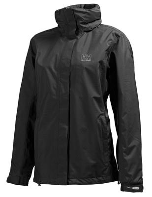 W Aden jacket