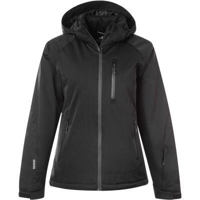 Whistler Frame W Functional Ski Jacket W PRO 15000
