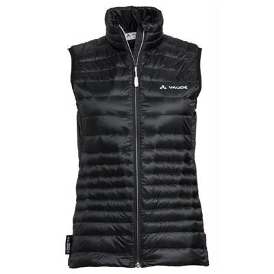 Womens Kabru Light Vest IV