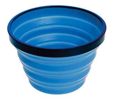 X mug
