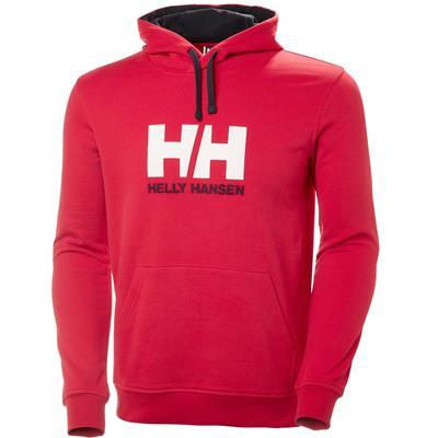 hh logo hoodie New