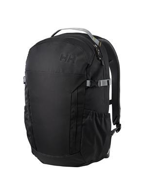 loke backpack