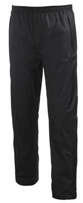 loke pants