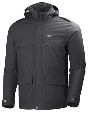 universal moto insulated rainj New