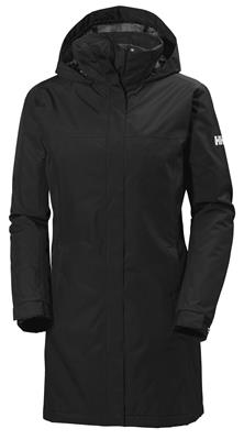 w aden long insulated New