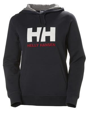 w hh logo hoodie New