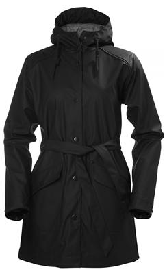 w kirkwall rain coat New