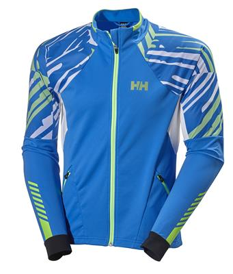 world cup jacket